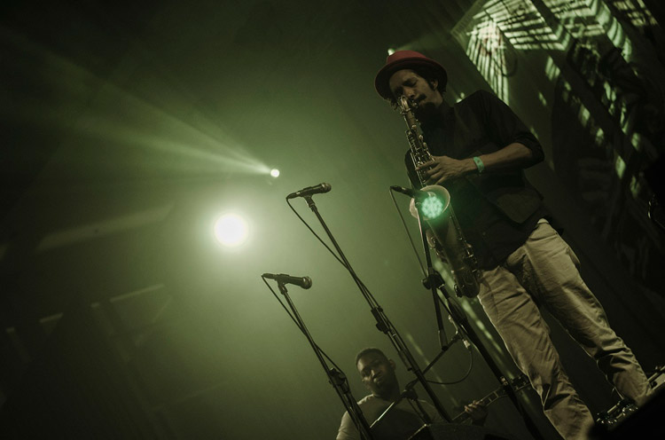jazzfest_day2-020