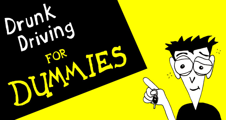driving a car for dummies Leasing a car for dummies  regardless if you are renting vs owning, you are still paying huge depreciation costs in the first few years of driving.