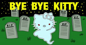 Bye-Bye-Kitty-high-resolution