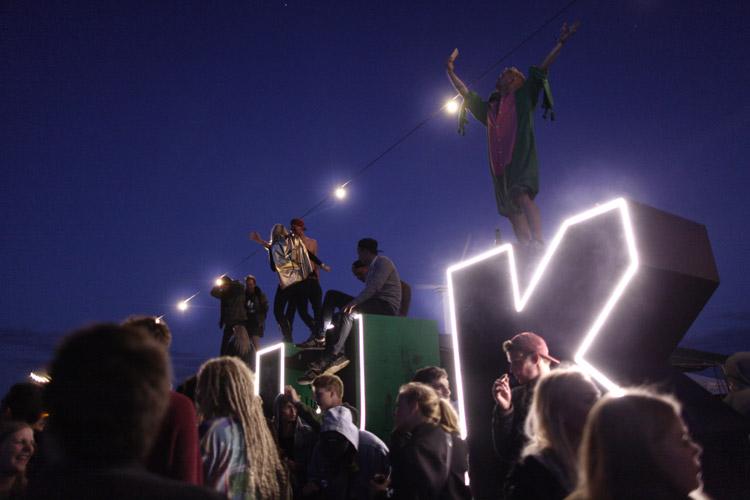 Roskilde-(13)
