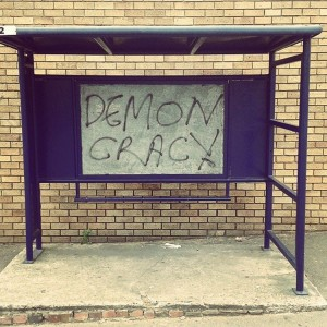 demon-cracy