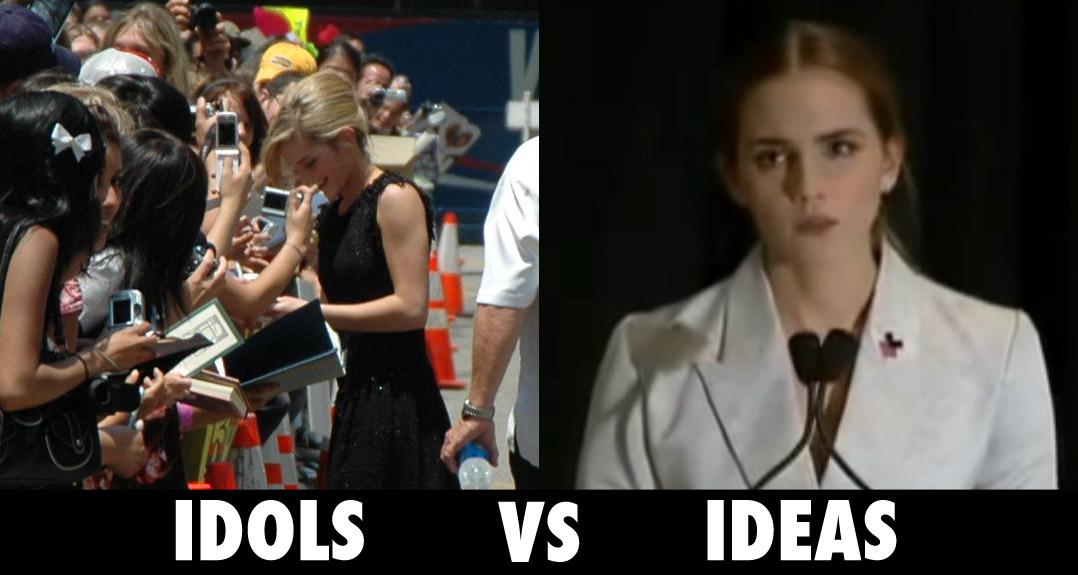 IDOL-HEADER