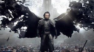 Luke-Evans-In-Dracula-Untold-Movie-Wallpaper