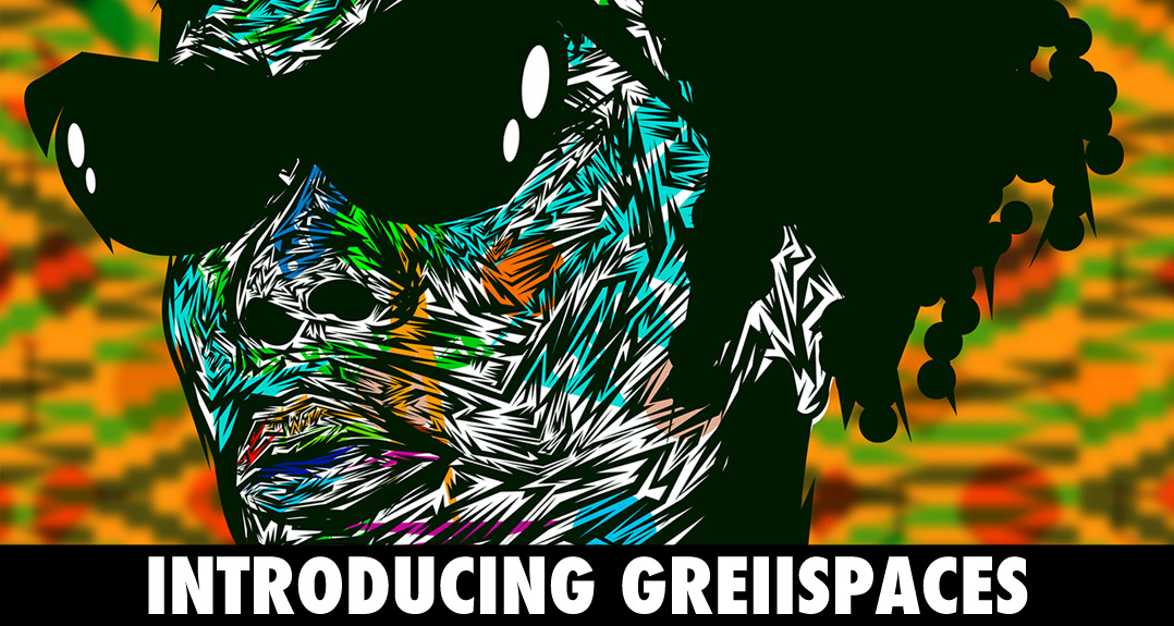 greyspacesNEW