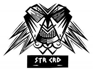 str-crd-logo-02-(3)
