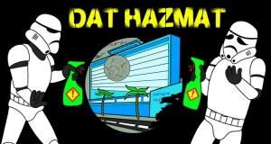 Dat-Hazmat-1078-x-575-cover
