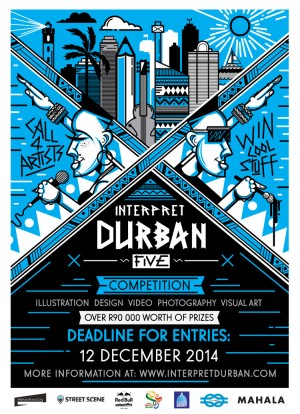 ID5-Call-for-Artists-Poster