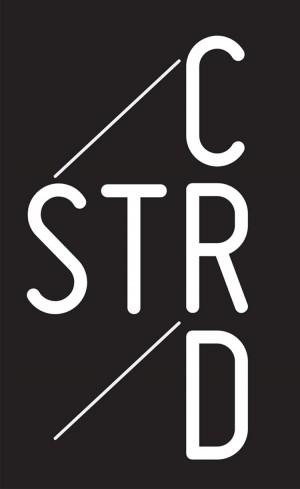 logo_high_res_black