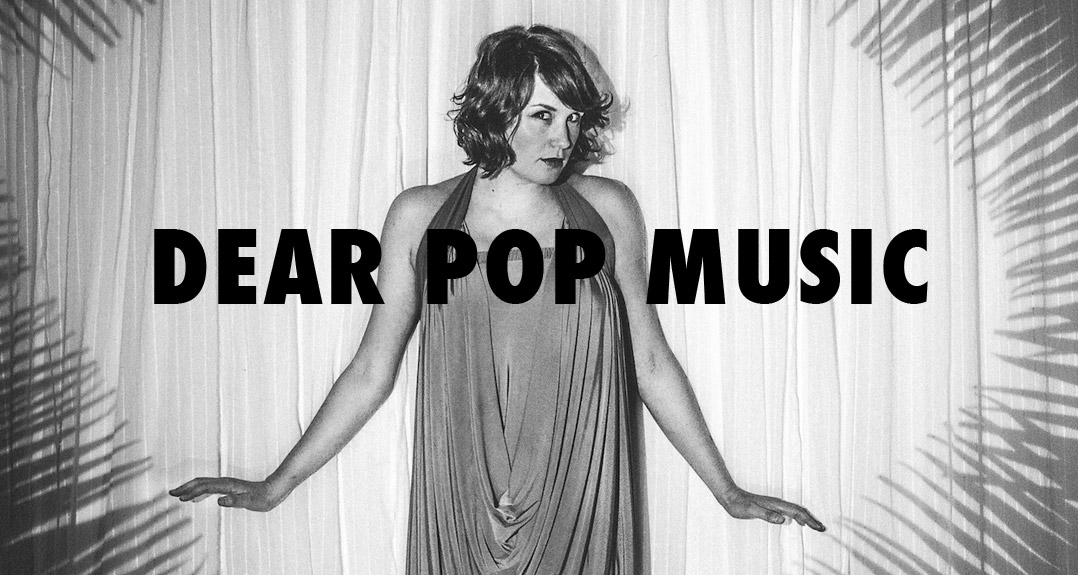 DEAR-POP-MUSIC-COVER-1