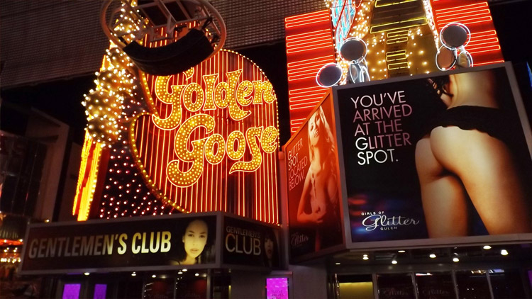 GOLDEN-GOOSE-VEGAS
