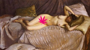 get-your-vag-stoned-header