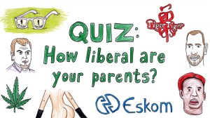 how-liberal-are-your-parents-image-lead