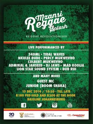 mzansi-reggae-splash-new-poster