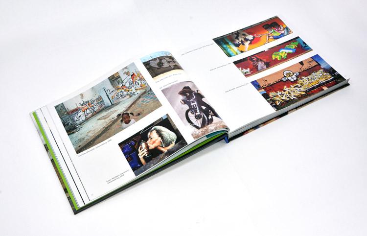 GSA_Book_Layout_05