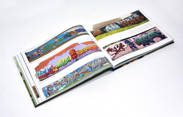 GSA_Book_Layout_06