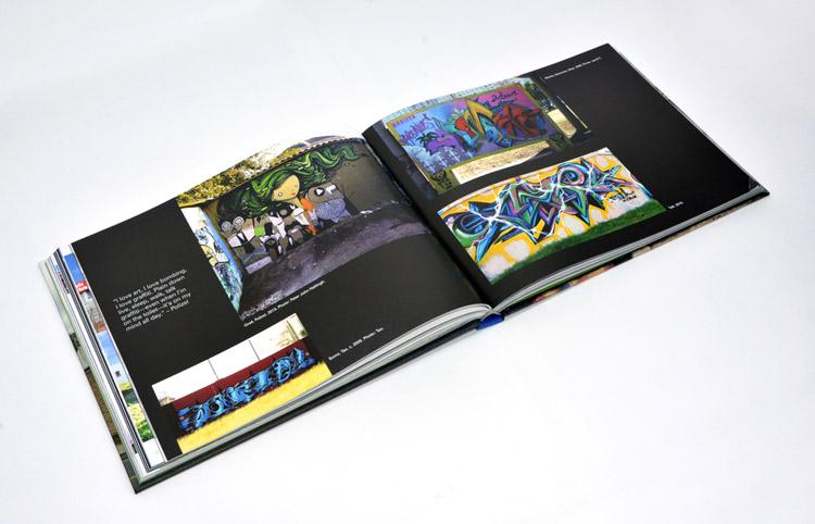 GSA_Book_Layout_07