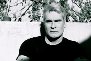 Henry-Rollins-#2