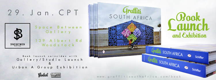 Launch-Cover-CPT