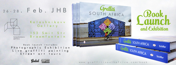 Launch-Cover-JHB
