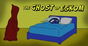 The-Ghost-of-Eskom-high-resolution