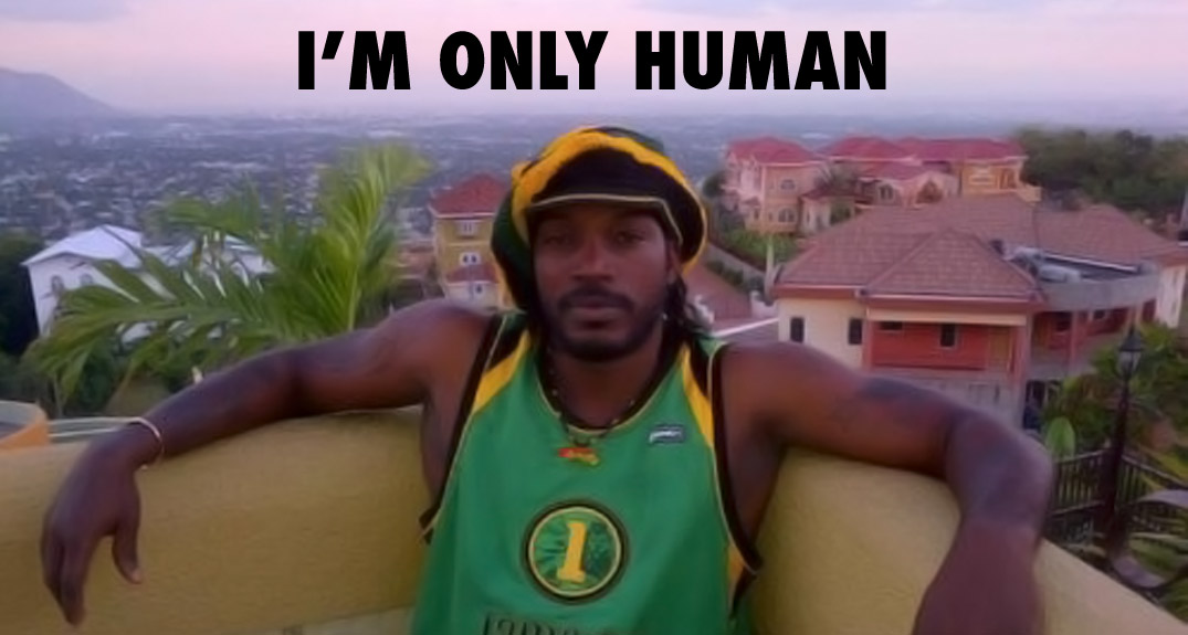 chris-gayle-human