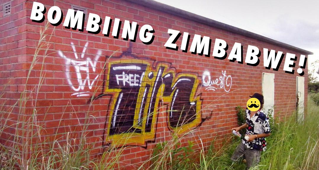 zimbomb