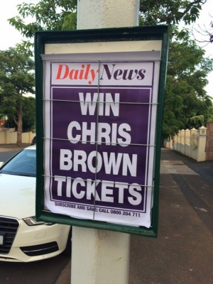 KAK_CHRIS-BROWN