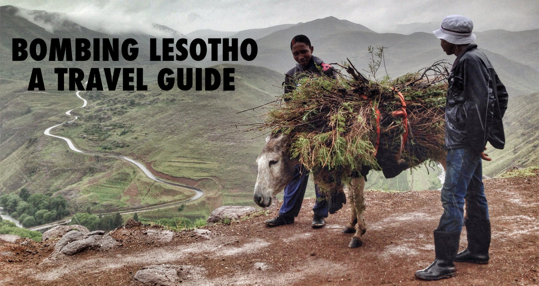 LESOTHO-NEW-COVER