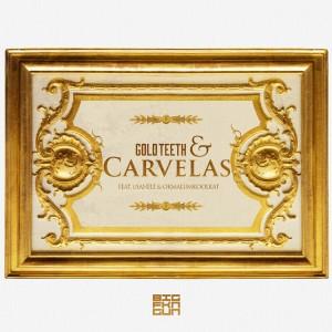 goldteeth&carvelas