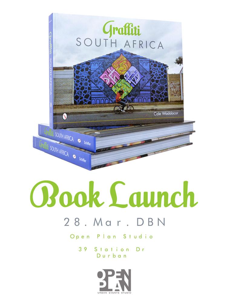 graf-book-launch