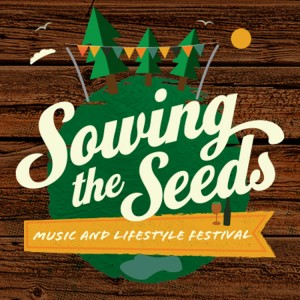 sowing-the-seeds