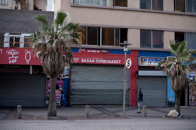 shop2