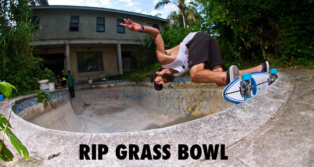 RIP-GRASS-BOWL