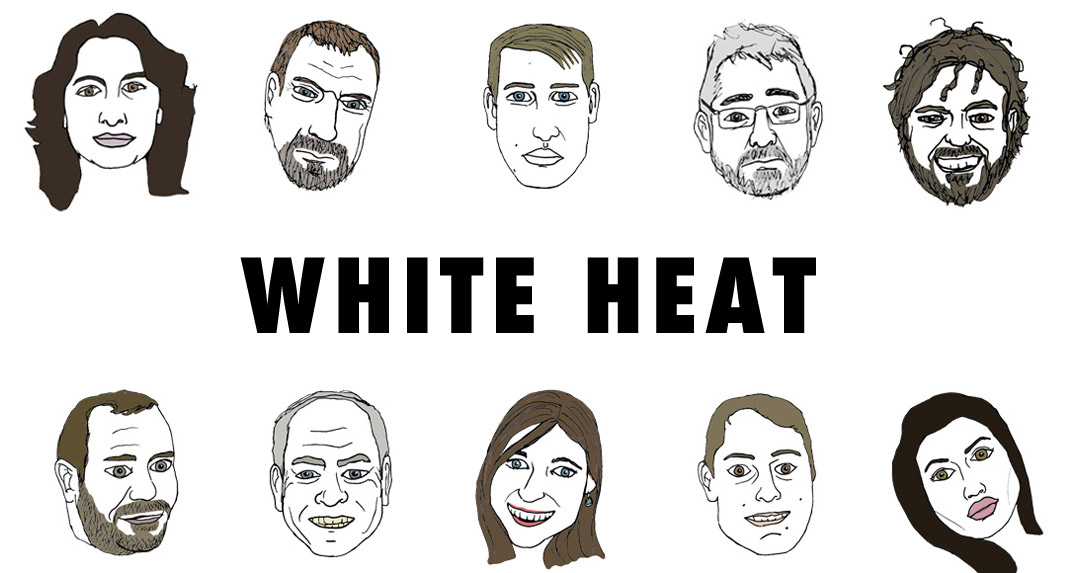 WHITE-HEAT-COVER-1