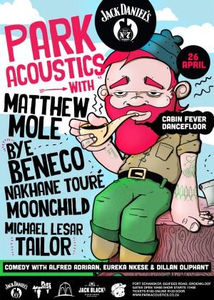 park-acoustics