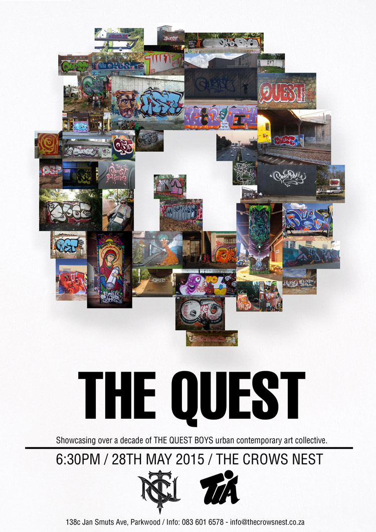 quest-flyer