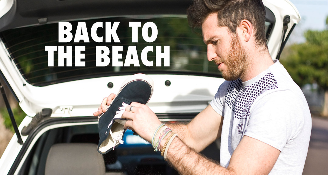 BACK-TO-THE-BEACH-COVER-1