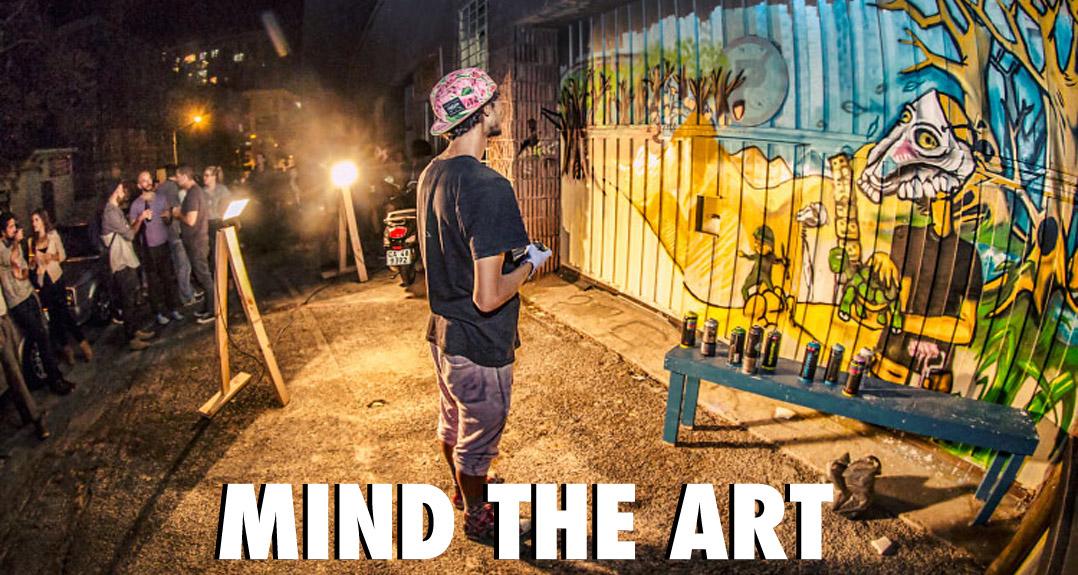 MIND-THE-ART-3