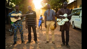 SONGHOY-BLUES-LEAD-1