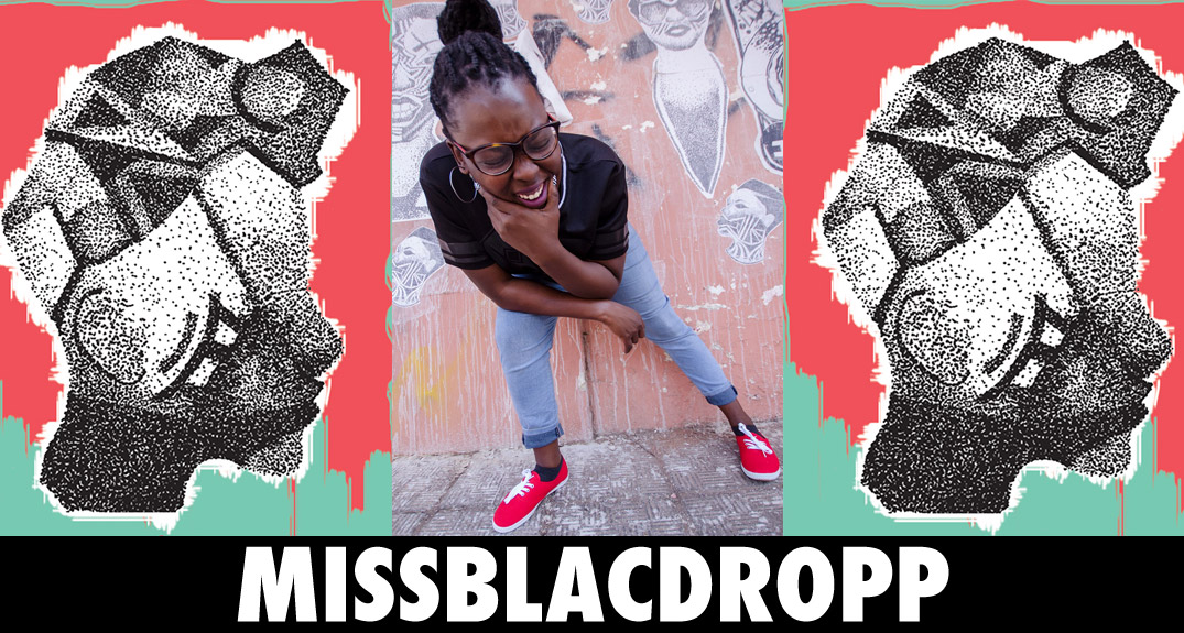 MISSBLACDROPP-COVER-3