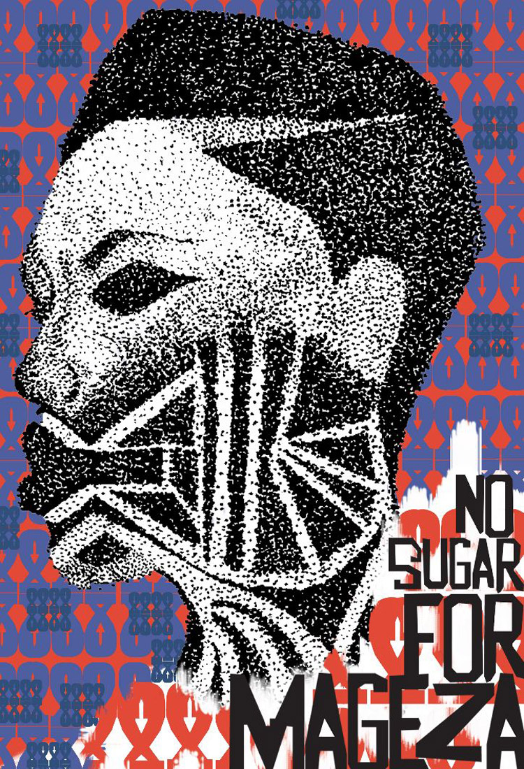 no-sugar-for-mageza