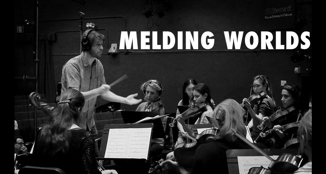 MELDING-WORLDS-COVER-2