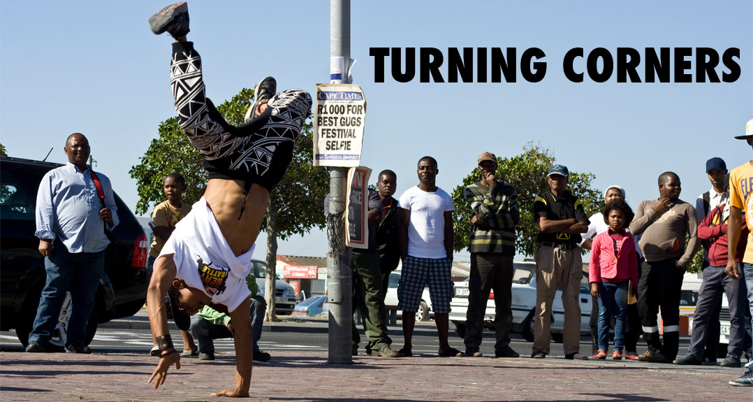 TURNING-CORNERS-COVER-1