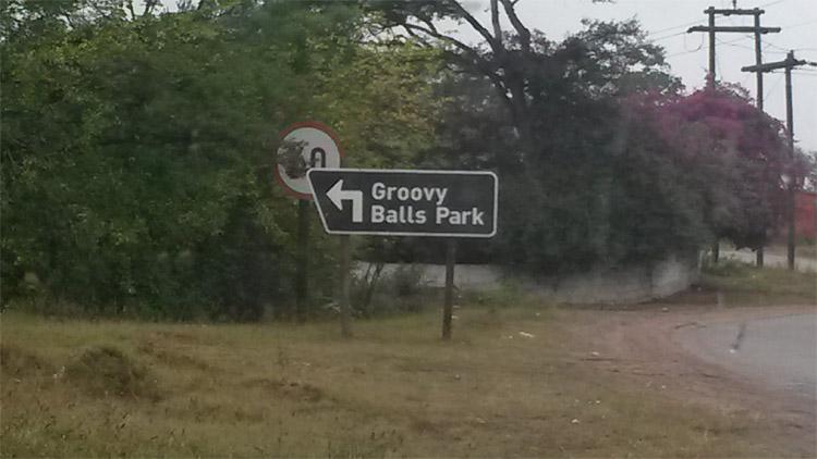 groovyballs