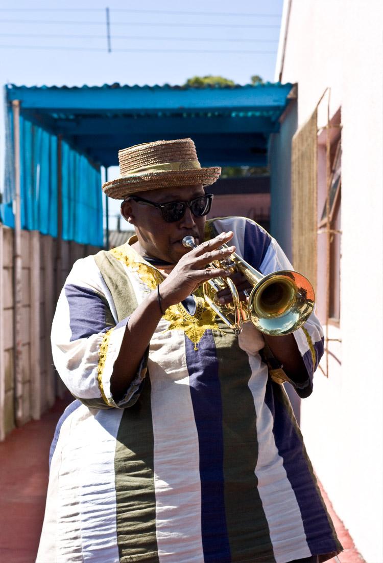 musician_langa
