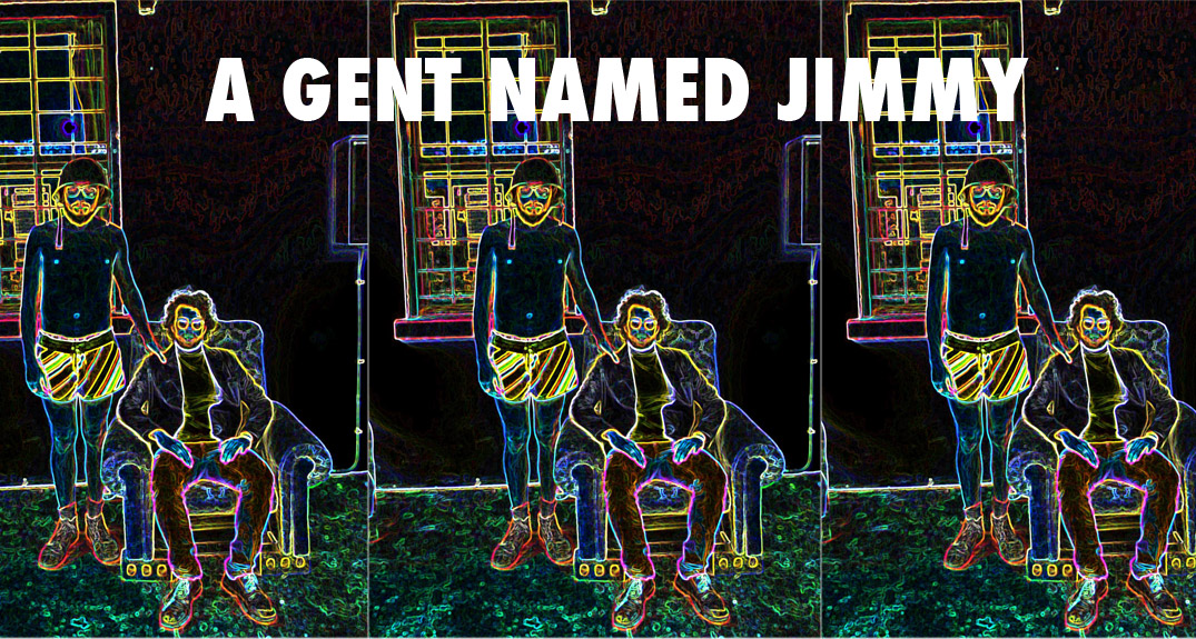 GENT-NAMED-JIMMY-COVER1