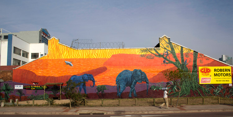 Mural-by-Mook-Lion-and-Ourspace-Murals