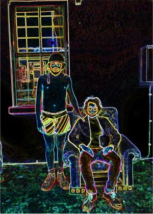daveandduncan-psychedelic