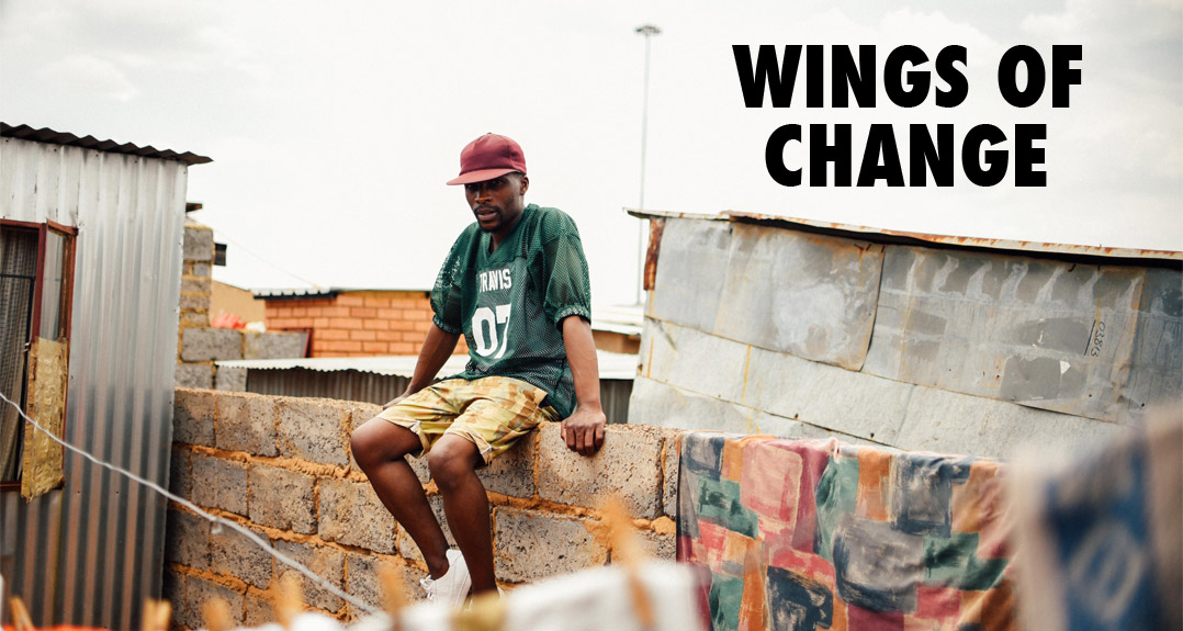 wings-of-change