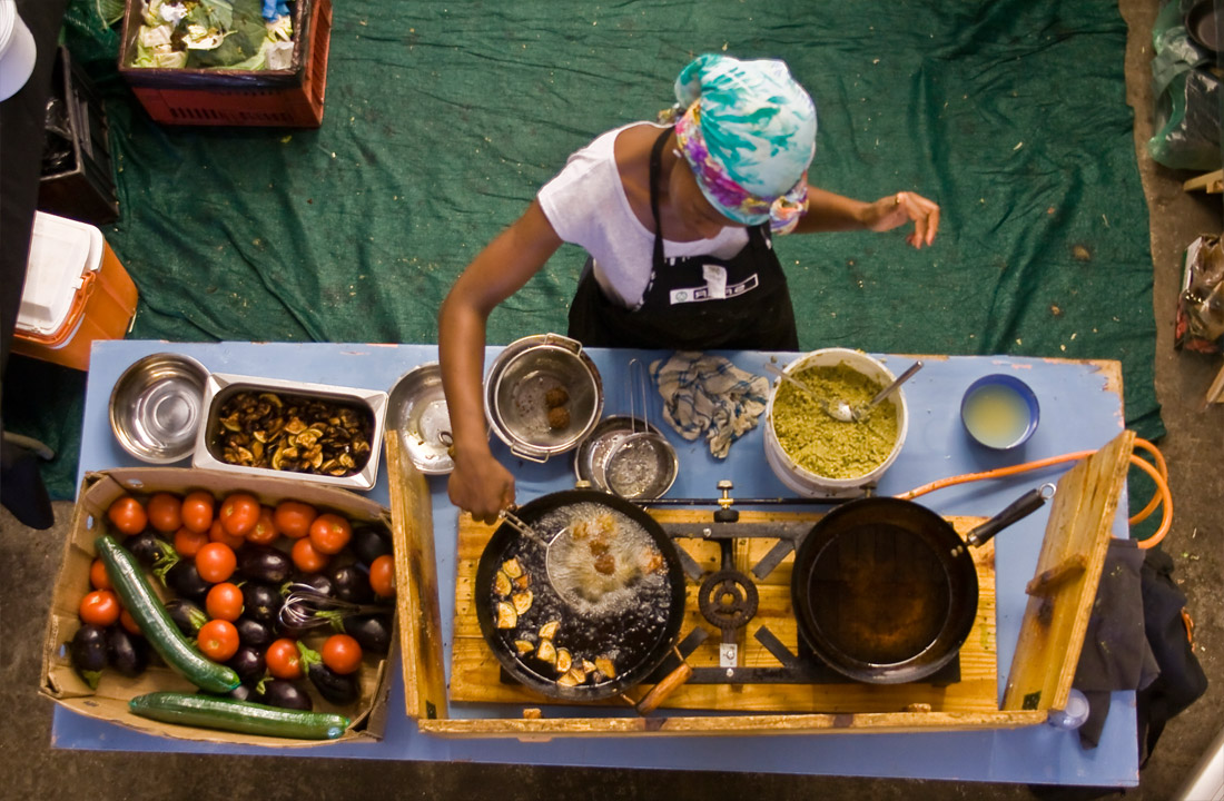 image9-sindi-ngwenya-of-falafel-fundi